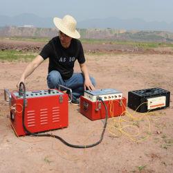 유도 분극 조사 장비, IP 조사 장비, IP 장비, 지구물리학적 장비 및 지질학 장비