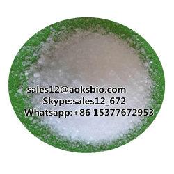 Hot la vente de l'acide mandélique CAS 611-71-2
