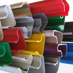 صناعة من بلاستيكيّة ملحقة/عرض [بنلس/مدف] [سلتولّ] ألواح