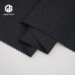 Rn месте изделие с помощью района нейлон и спандекс для текстильных изделий