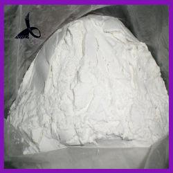 La USP 99% de la Rapamicina/CAS 53123-88-9 de Sirolimus/antitumoral Contra el Cáncer