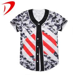 Jersey Baseball Saraperos Crenshaw Mesh Grandes Legue MLB V Pescoço de manga curta Tees Personalizado Cardeais Design Plain Camisolas Vest
