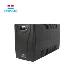 Fabrik-Preis-lange Sicherstellungszeit Offline-UPS 800va