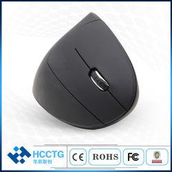L'ergonomie-1600-10003200-2400 PPP USB filaire Souris de jeu laser vertical droit MGH200-CNR