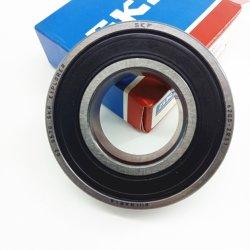Haute Précision des roulements de galet à billes mixte pour 6000, 6200, série 6300 pour les pièces automobiles