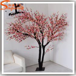 شجرة زهر صناعية داخلية وخارجية