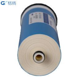 Purificateur d'eau 500 Commercial GPD RO pour la vente du filtre