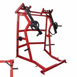 Commerce de gros équipements de Gym Fitness commerciaux brouilleur de perdre du poids de la machine les plus chauds