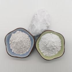 مسحوق باسو 4 لسفات الباريوم بالطلاء المذاب في لاهور لمدة طلاء المواد الكيميائية MSDS ماستر Filler المطاط
