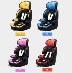 Comercio al por mayor de los niños Portable Apt Booster Baby asiento de seguridad