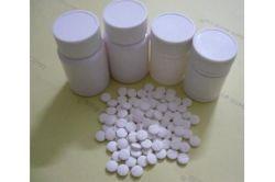 99% de pureté des stéroïdes Stanozo orale pour la croissance musculaire stéroïde micronisé