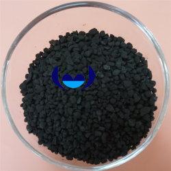 Wasser-Filtration-Mangan