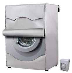 Шайба/осушитель крышка для Front-Loading машину водонепроницаемым пыленепроницаемость толще