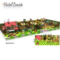 사랑스러운 집 오락 장비 공장 (HS14601)