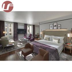 Cama King Size Muebles de Dormitorio precios Hotel Dubai usa
