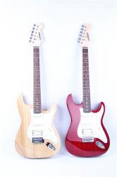 楽器 / ギター / エレクトリックギター( FG-202 )