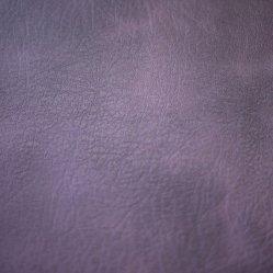 Commerce de gros Cuir enduit PU pour le rembourrage du vêtement en cuir synthétique