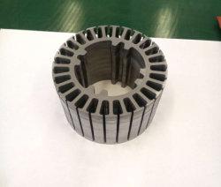 Hochfrequenz SMC Anorganisch beschichtetes weiches magnetisches Material für Motor