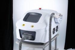 آلة تجميل IPL المتنقلة المعتمدة من قبل CE