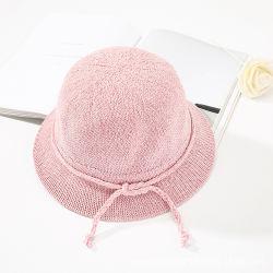 여자, 중산모, 여자를 위한 Derby 모자, 판매를 위한 Derby 모자를 위한 여름 형식적인 모자