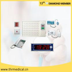 지능형 병원 음성 안내 간호사 호출 시스템(THR-N862)