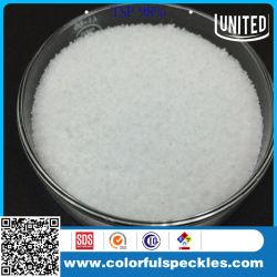 삼나트륨 인산염, 삼나트륨 Orthophosphate, Tsp 판매를 위해 96%