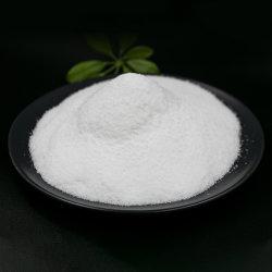 prix d'usine Phosphate monopotassique 25kg/Sac de classe alimentaire