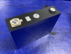 LiFePO4 건전지 320wh 3.2V 100ah 세륨, UL, ISO, RoHS, MSDS, Un38.3를 가진 EV/Ess를 위한 표준 전지