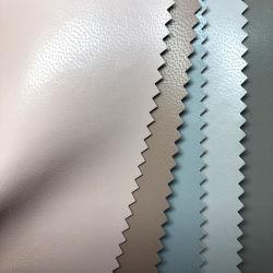 [أنتي-برسون] [بيغ سكين] حبّة اصطناعيّة [بو] جلد لأنّ أحذية يصفّ