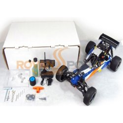 1/5 Scale Gas Powered off-road Buggy RC Car Rovan (RB 260)