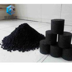 Inserimento di piantatura freddo della grafite per la fornace utilizzata
