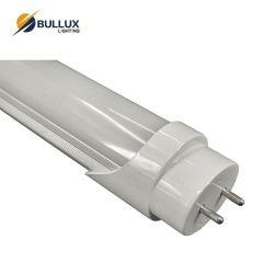 مصباح أنبوب LED بطول 5 أقدام T8 24 واط، 1500 مم
