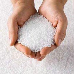폴리에틸렌 폴리프로필렌 플라스틱 원료 분해가 가능한 일상 생필품, 테이블웨어, 빨대, 핸드백 그린 컬러 마스터 배치 폴리에틸렌