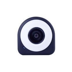 小型携帯用WiFiのリモート・コントロールスポーツおよび処置のカメラ