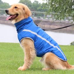 Vestuário de Animais de estilo Sport de cão quente de Inverno