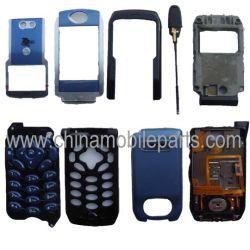 مبيت الهاتف المحمول لـ Nextel I860