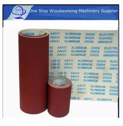 Pano de carboneto de silício de lixa abrasiva/ Pano de óxido de alumínio de lixa Lixa, Dray Lixa, Papel de lixagem seca, papel de lixagem seca