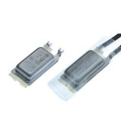 30A保護回路のための現在のサーモスタット145cの温度調節器