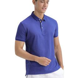 소녀 티셔츠 스트리트 웨어 티셔츠 폴로 셔츠 드라이 핏