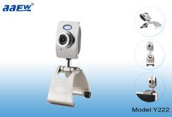 Computer Webcam/Vrije Bestuurder USB Webcam