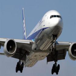 Lucht Freight Rate voor de V.S.