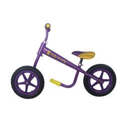 بالجملة أطفال [إإكسسرس] يمزح مشية يركض [بوشبيك] ميزان درّاجة