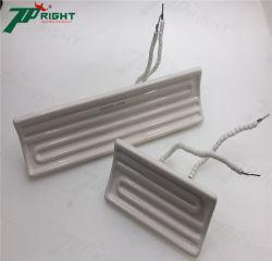 Elektrisches weites Infrarot-keramisches Heizungs-gute Qualitätsheizungs-Panel