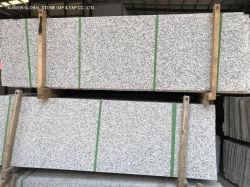 Натурального мрамора/Quartzite слоев REST серый/черный/коричневый слоновой костью белого гранита для внутренней стенки пола отрежьте по размеру плитки