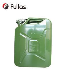 FLS-фт047 20л бензина металлические канистры