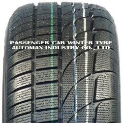 RadialWinter Tyre für Snow Road