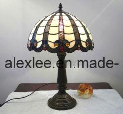 Lámpara Tiffany (TL-F1274B)