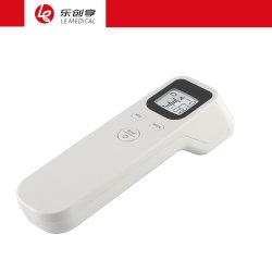 Горячая продажа промышленного инфракрасного термометра с Energy Star для точного Non-Contact серийной лазерный пистолет для высокой температуры