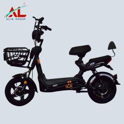 Al-Kxo E-велосипед с индикатором Бесщеточный двигатель Esbs электрический велосипед/велосипедов и автомобилей