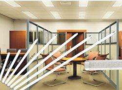 LED de puissance 17W CA éclairage du tube (YHT-320) T8/T5/T10